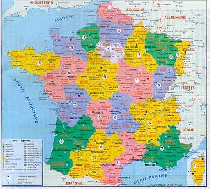 La dentelle aux fuseaux les coles - Office du tourisme bruges belgique adresse ...